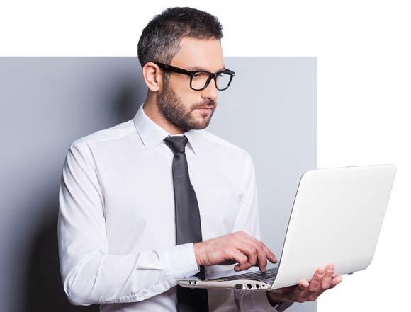 REALIZZAZIONE SITI E-COMMERCE da Web Hiper Design & Marketing Agency. Forniamo soluzioni siti e-commerce personalizzati per qualsiasi negozio o attivita