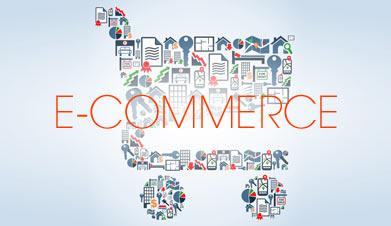 Offerta limitata in Italia Web Design BUSINESS ECOMMERCE, Web Store Builder, 2 domini / 20 pagine, Manutenzione sito web Formazione ...