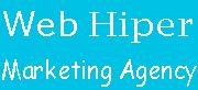Web Hiper